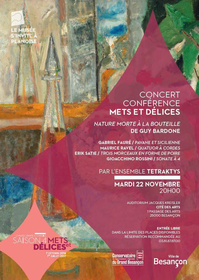 concert-tetraktys-mets-et-delices