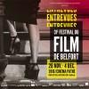 Entrevues 2016 à Belfort