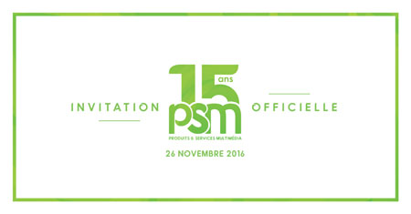 master-psm-15-ans-1