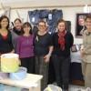 L'équipe de l'association Territoire d'Artistes vous attend jusqu'au 22 décembre au 104 de l'avenue Jean Jaurès à Belfort pour la Boutique éphémère
