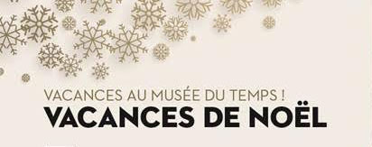 ateliers-musee-du-temps