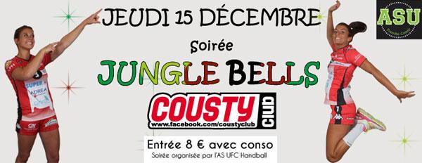 jungle-bells