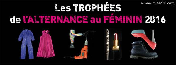 pdf-les-trophees-de-lalter