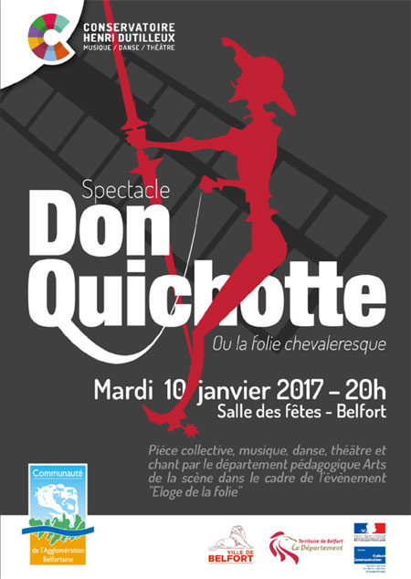 flyer-don-quichotte-a6ok_we