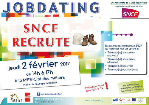 pdf-job-dating-mife