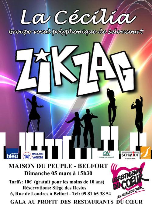affiche-concert-cécilia