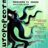 Tremplin Europopcorn 2017 à Mervans