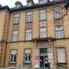 Le devenir du quartier de l'hôpital de Belfort est au centre des préoccupations