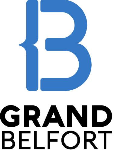 logo-grand-belfort