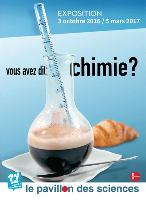 pdf-expo-chimie-pavillon-de