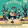 Les Rendez-vous des Piccolis 2017