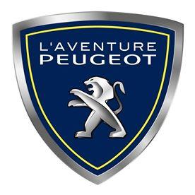 logo musée peugeot