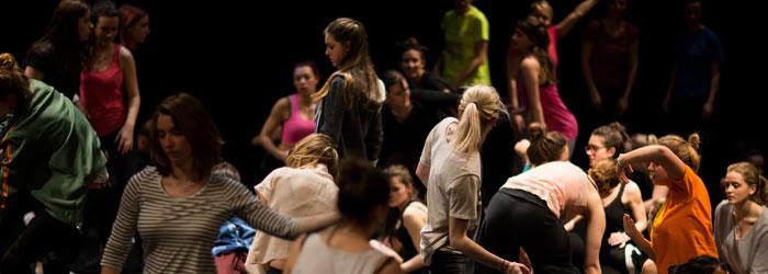 visuel-danse-à-l'université