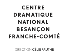logo CDN2