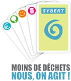 logo sybert