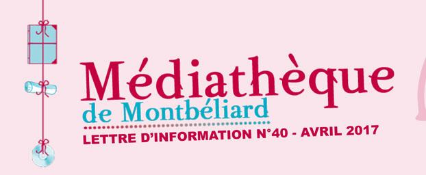 pdf-médiathèque-montbéliard