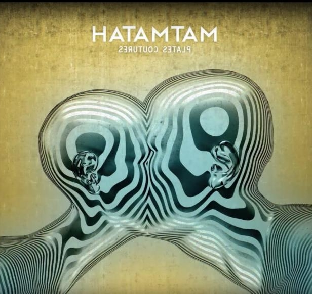 matmatah album