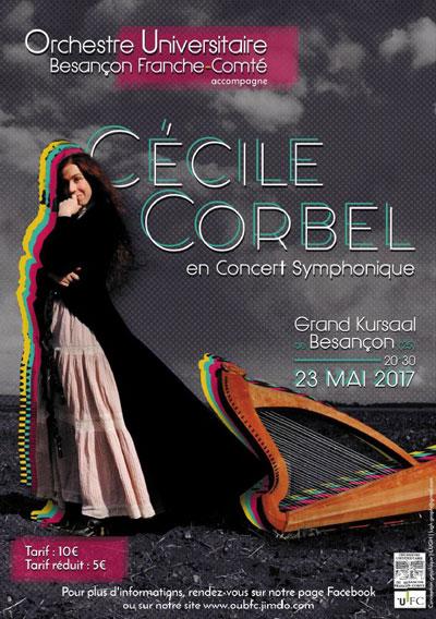 concert-cécile-corbel