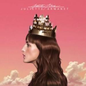 Juliette Armanet - Chronique de l'album Petite Amie