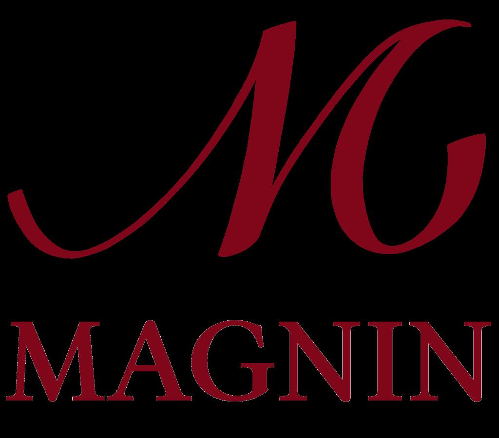 logo musée magnin
