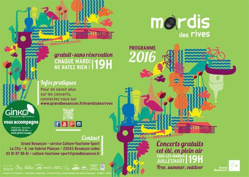 mardis-des-rives-2017-1