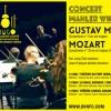 Orchestre Victor Hugo Franche-Comté - Mahler, what else !