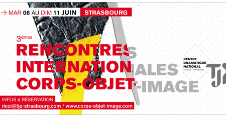 Strasbourg rencontres rencontre gay cuir rencontre sans email