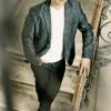 Gergely Madaras, directeur artistique de l'Orchestre Dijon Bourgogne