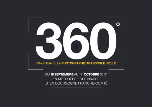 logo-concours-photo-360