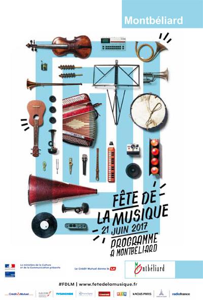 pdf-fête-de-la-musique-mont