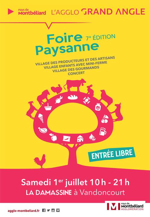 pdf-foire-paysanne-damassin
