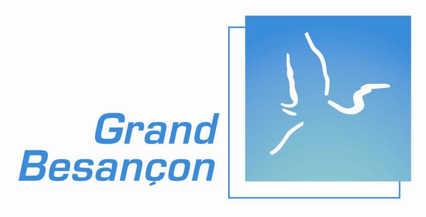 logo grand besancon