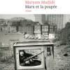 Maryam Madjidi - Marx et la poupée