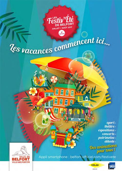 pdf-festiv-été-belfort-1