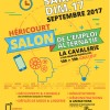 http://www.diversions-magazine.com/hericourt-2e-salon-de-lemploi-alternatif-les-16-et-17-septembre/