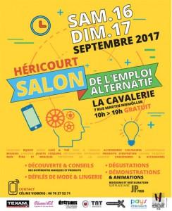 http://www.diversions-magazine.com/hericourt-2e-salon-de-lemploi-alternatif-les-16-et-17-septembre/