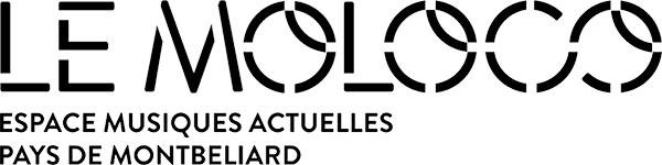 logo-moloco