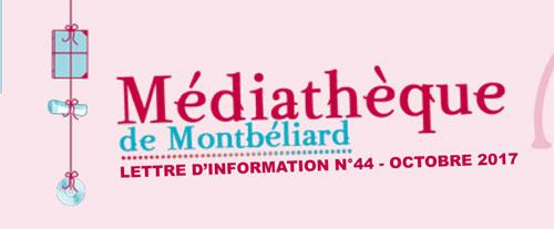 logo-médiathèque-montbeliar