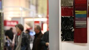 Salon Maison et Innovations 2017 au Parc des expositions d'Andelnans