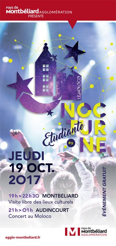 pdf-nocturne-étudiante-1