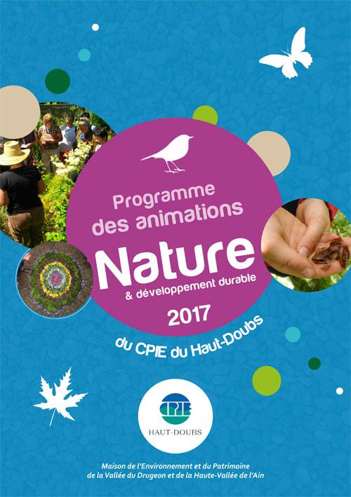 pdf-programme-CPIE-1