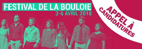 visuel-festival-de-la-Boulo