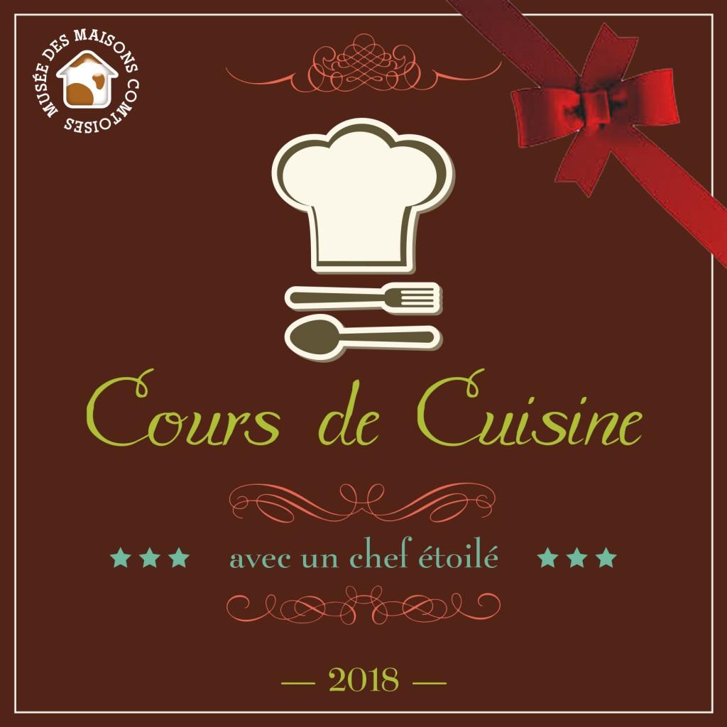 cours-de-cuisine 2018