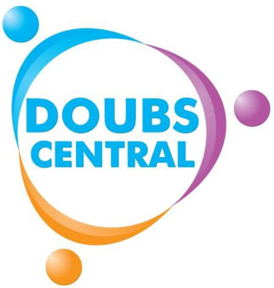 logo-doubs-central