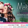 Salon des Mariés et de leurs invités à Micropolis Besançon