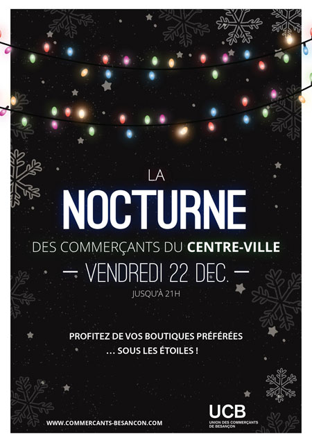 affiche-nocturne-UCB