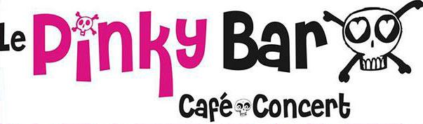 logo-pinky-bar