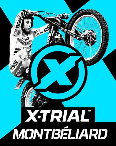 affiche-x-trial-axone