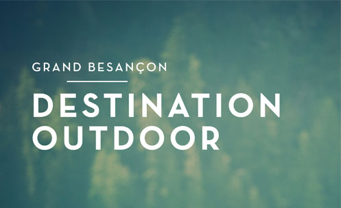logo-outdoor-GB