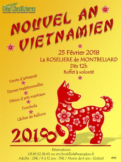 nouvel-an-vietnamien-2018